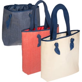 Classic Outing Tote Bags