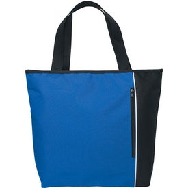 Classic Tote Bag with Your Slogan