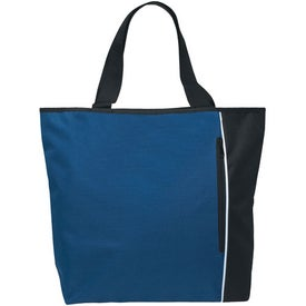 Classic Tote Bag Branded with Your Logo