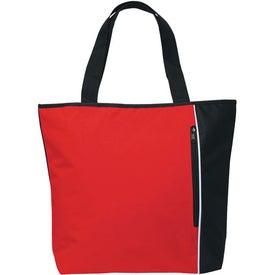 Advertising Classic Tote Bag