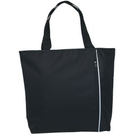 Advertising Classic Tote Bag