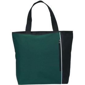 Personalized Classic Tote Bag