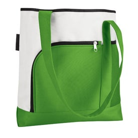 Color Bright Large Tote for Your Church