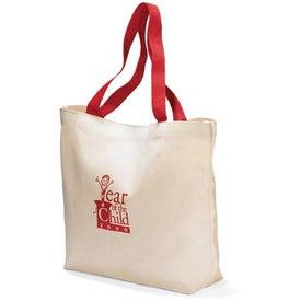 Пошив пляжных сумок любого размера.  Женские сумки.
