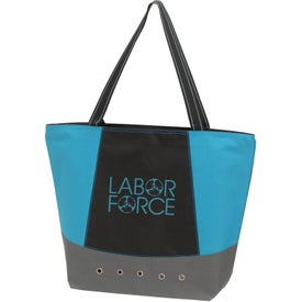 Commuter Tote Bag for your School