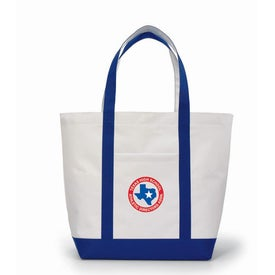 Contender Team Tote