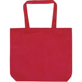 Convention Air-Tote Branded with Your Logo