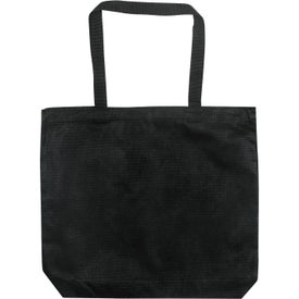 Convention Air-Tote for Your Company