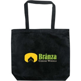 Convention Air-Tote for Marketing