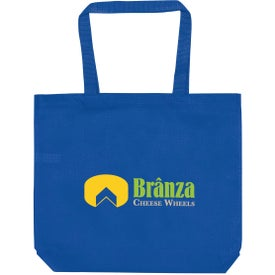 Convention Air-Tote with Your Logo