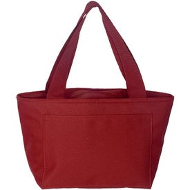 ECO Cooler Tote for Customization