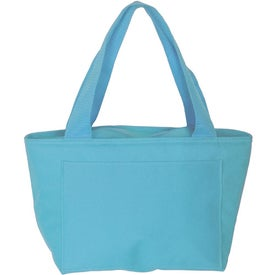 ECO Cooler Tote for your School