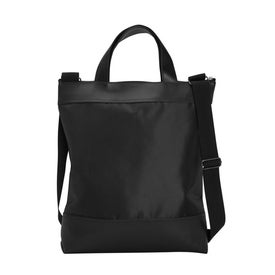 Courier Business Tote for your School