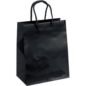 Crystal Gloss Eurotote Bag