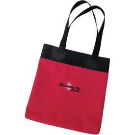 Deluxe Tote Bag Giveaways