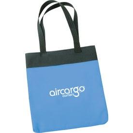 Company Deluxe Tote Bag