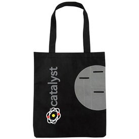Dexter Tote Imprinted with Your Logo