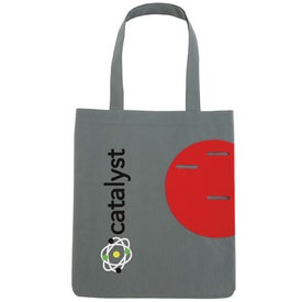 Dexter Tote for Promotion