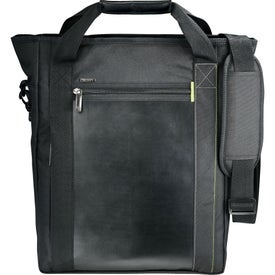 Personalized Disrupt Recycled Transporter Compu-Tote