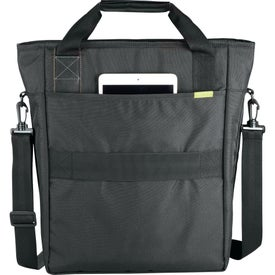 Disrupt Recycled Transporter Compu-Tote for Your Organization