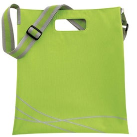 Double Up Tote for Your Organization