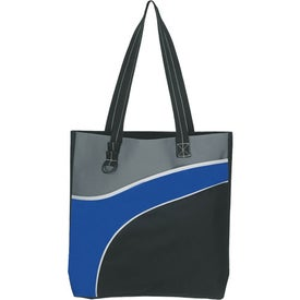 Downtown Tote Bag for Your Church
