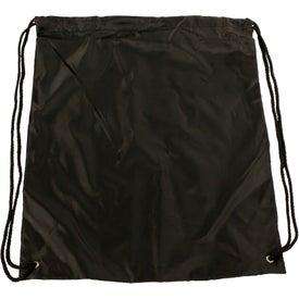 Customized Drawstring Backsack