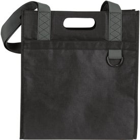 Company Dual Carry Tote