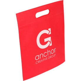 Promotional Echo Small Tote Bag
