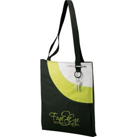 Echo Convention Tote Giveaways