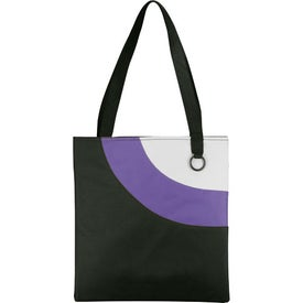 Echo Convention Tote for Marketing