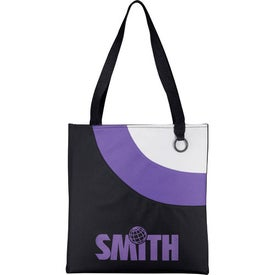Echo Convention Tote for your School