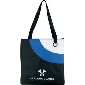 Echo Convention Tote for Your Organization