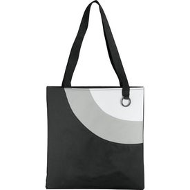 Echo Convention Tote