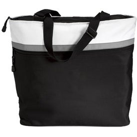 Customizable Eclipse Tote Bag for Your Company