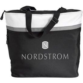 Customizable Eclipse Tote Bag