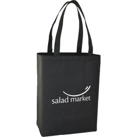 Eco Carry Standard Market Tote Bag
