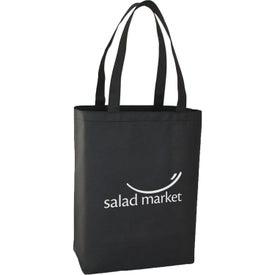 Eco Carry Standard Market Tote Bag