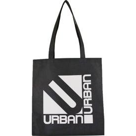 Eco Carry Tote Bag
