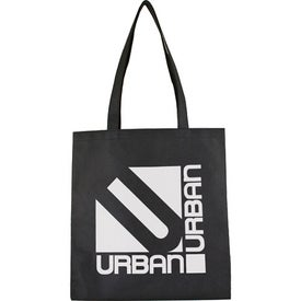 Eco Carry Tote for Promotion