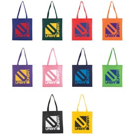 Eco Carry Tote