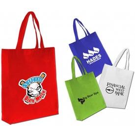 Branded Eco-Friendly Bag