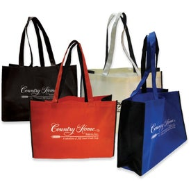 Eco Friendly Small Tote