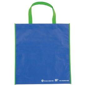 Eco Non-Woven Tote Bag