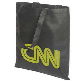 Econo Non-Woven Tote - 80GSM for Your Church