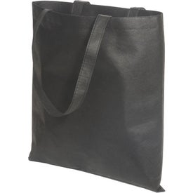 Econo Non-Woven Tote - 80GSM for your School