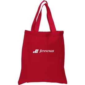 Advertising Economical Tote Pack