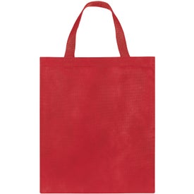 Economy Air-Tote Giveaways
