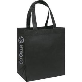 Economy Tote Bag for Marketing