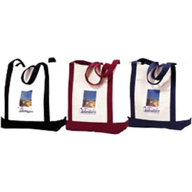 Ensign's Boat Bag with Your Logo